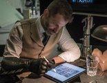 Zack Snyder no planea hacer más películas de DC tras su 'Liga de la Justicia'
