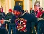 Chris Evans, Mark Ruffalo y más famosos reaccionan a la toma del Capitolio por los simpatizantes de Trump