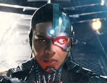 Es probable que Ray Fisher no vuelva a interpretar a Cyborg
