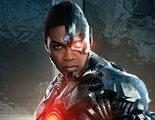 Warner Bros. responde a Ray Fisher (Cyborg): 'Es hora de pasar página'