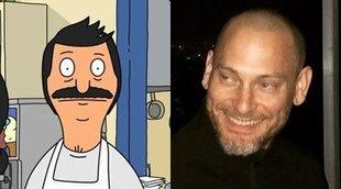 Muere haciendo paracaidismo el diseñador de personajes de 'Bob's Burgers'