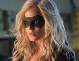 The CW cancela 'Green Arrow and the Canaries' y peligra también la precuela de 'Los 100'