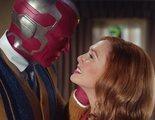 ¿Qué deberías ver antes del estreno de 'Bruja Escarlata y Visión'?