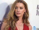 Amber Heard no ha donado los 7 millones del acuerdo de divorcio contra Johnny Depp como prometió