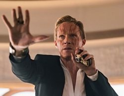 Paul Bettany quiere retomar su papel en 'Star Wars'