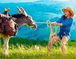 'Vacaciones contigo... y tu mujer': Mi burro Patrick y yo