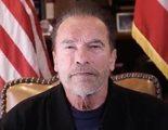 Arnold Schwarzenegger llama a Trump 'el peor presidente de la historia' en un épico discurso