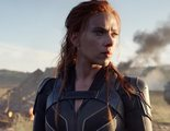 Kevin Feige confía en mantener el estreno en cines de 'Viuda Negra' en mayo