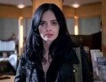 Krysten Ritter podría volver como Jessica Jones en la serie de 'She-Hulk'