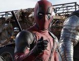 'Deadpool 3' tendrá calificación R y formará parte del Universo Cinematográfico Marvel