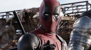 'Deadpool 3' tendrá calificación R y formará parte del UCM