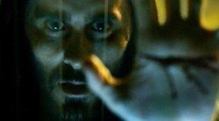 'Morbius' pospone su estreno a otoño e inicia una nueva ola de retrasos