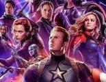 Habrá más películas de 'Los Vengadores', lo dice Kevin Feige