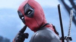Así ha reaccionado Ryan Reynolds a la noticia de 'Deadpool 3' y el UCM