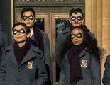 'The Umbrella Academy': Confirmados los actores de la Sparrow Academy