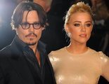 Amber Heard llama a Disney para declarar contra Johnny Depp por el rodaje de 'Piratas del Caribe 5'