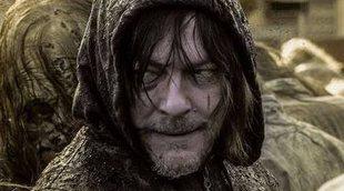 Nuevo tráiler de la extensión de la temporada 10 de 'The Walking Dead'