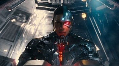 Ray Fisher responde a Warner tras ser despedido de 'The Flash'