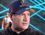 'Star Wars': Kevin Feige responde a los rumores que lo sitúan como próximo jefe del universo galáctico