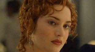 Kate Winslet habla sobre el acoso que sufrió tras 'Titanic'