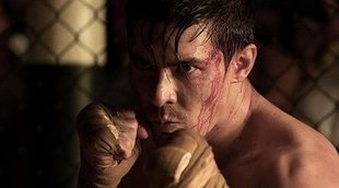 """El reboot de 'Mortal Kombat' lanza las primeras imágenes de su """"universo sangriento"""""""