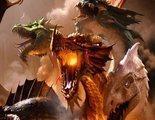'Dragones y Mazmorras': El creador de 'John Wick' estaría desarrollando una serie ambientada en el universo del juego