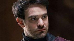 'Spider-Man 3' ha rodado con Charlie Cox, que encarnaría de nuevo a 'Daredevil'