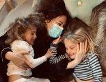 """Liv Tyler, tras sufrir coronavirus, afirma que la enfermedad es aterradora y que """"afecta a la mente y al cuerpo por igual"""""""