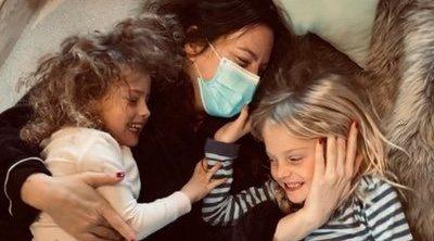 Liv Tyler, tras sufrir coronavirus, afirma que la enfermedad es aterradora y que