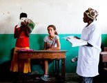 'Una luz en la oscuridad': Ahondando en el derecho a la educación