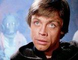 Mark Hamill agradece que 'The Mandalorian' haya recuperado a Luke como un 'símbolo de esperanza'