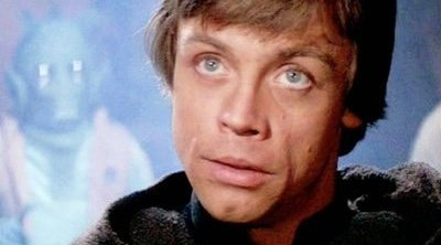 Mark Hamill agradece que 'The Mandalorian' haya recuperado a Luke como un