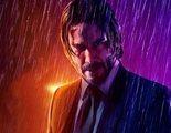 """'John Wick 4' """"sin duda"""" se rodará en algún momento este año, según Ian McShane"""