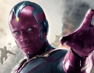 'Vengadores: Endgame' tenía que conectar con 'Bruja Escarlata y Visión'