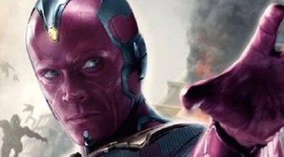 'Avengers: Endgame' iba a tener una escena post-crédito que conectaba con 'Wandavisión'