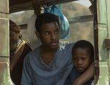 'Adú' se reestrena en cines tras sus trece nominaciones a los Goya 2021