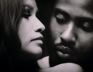 Crítica de 'Malcolm & Marie'