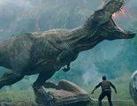 'Jurassic World: Dominion' es 'la culminación de la franquicia' según Colin Trevorrow