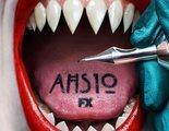 'American Horror Story': La temporada 10 se rodará en febrero y podría titularse 'Pilgrim'