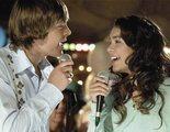 'High School Musical' cumple 15 años: Zac Efron y Vanessa Hudgens querían besarse en la película de Disney Channel