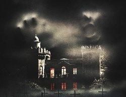 Crítica de 'La maldición de Lake Manor'