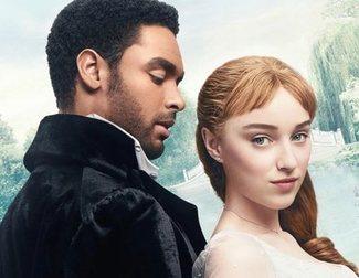 ¿Volverán el duque y Daphne en la temporada 2 de 'Los Bridgerton'?