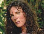 Muere Mira Furlan, actriz de 'Perdidos' y 'Babylon 5', a los 65 años