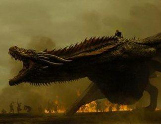 HBO prepara 'Dunk and Egg', otra precuela de 'Juego de Tronos'