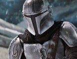 'The Mandalorian': Pedro Pascal pinta un enrevesado futuro para la temporada 3 y sus spin-offs