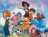 La primera temporada de 'Digimon' ya está disponible en streaming (y gratis)