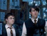 Volver a ver 'Harry Potter' es 'doloroso' para Matthew Lewis, el actor de Neville Longbottom