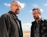 Bryan Cranston podría haber perdido el papel de 'Breaking Bad' por culpa de 'Malcolm'