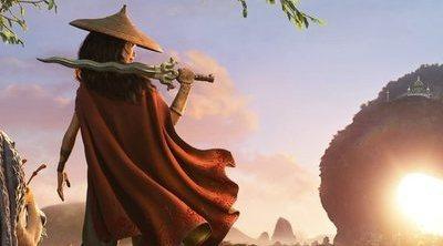 La nueva película de Disney inspiró su acción en 'John Wick'