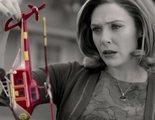 'Bruja Escarlata y Visión': ¿Está convenciendo al público la apuesta sui generis de Marvel?
